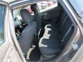 Black Rear Seat Photo for 2013 Dodge Dart #70481774