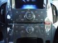 Jet Black/Dark Accents Controls Photo for 2013 Chevrolet Volt #70488434