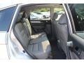 2010 Alabaster Silver Metallic Honda CR-V EX-L AWD  photo #23