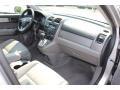 2010 Alabaster Silver Metallic Honda CR-V EX-L AWD  photo #25