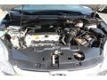 2010 Alabaster Silver Metallic Honda CR-V EX-L AWD  photo #27