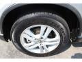 2010 Alabaster Silver Metallic Honda CR-V EX-L AWD  photo #29