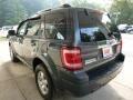 2009 Black Pearl Slate Metallic Ford Escape Limited 4WD  photo #4