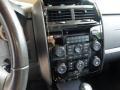 2009 Black Pearl Slate Metallic Ford Escape Limited 4WD  photo #18