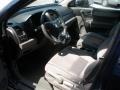 2011 Royal Blue Pearl Honda CR-V EX  photo #5