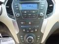 Beige Controls Photo for 2013 Hyundai Santa Fe #70524741