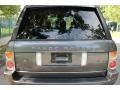 2005 Bonatti Grey Metallic Land Rover Range Rover HSE  photo #17