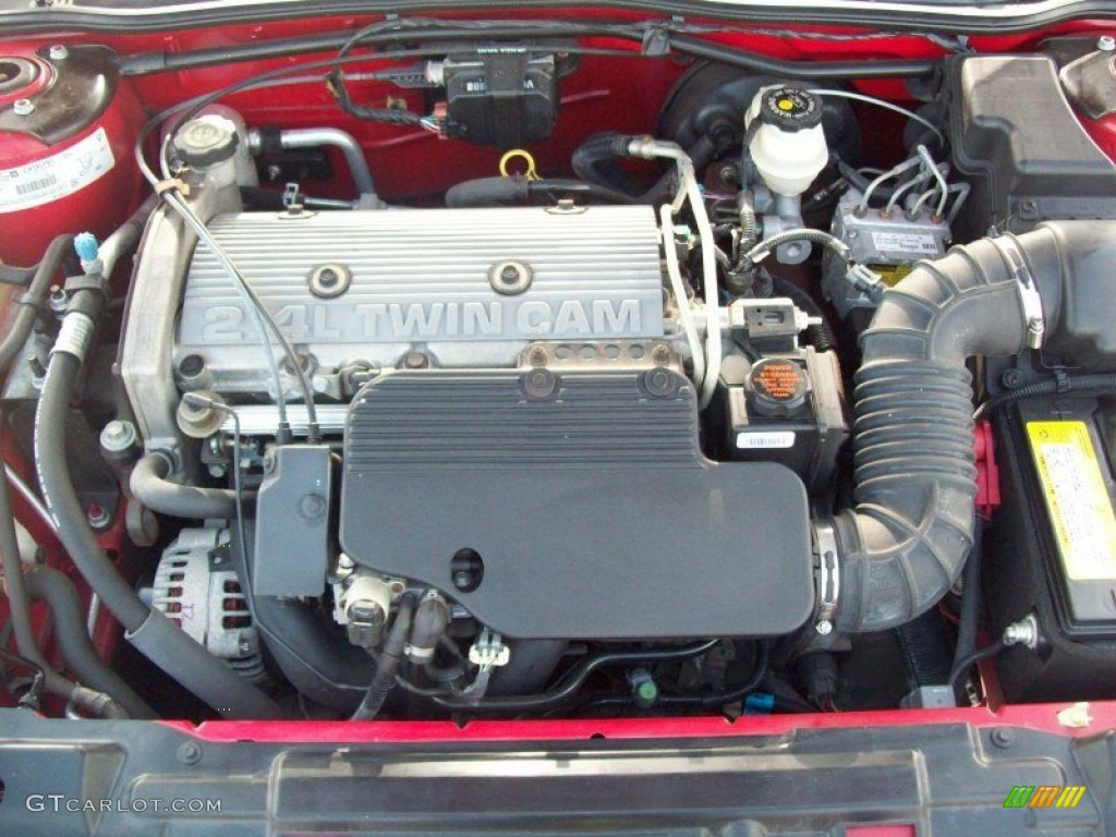 2004 chevy cavalier engine diagram belt 1997 chevy cavalier engine diagram 2 4 2000 chevrolet cavalier z24 convertible 2.4 liter dohc 16 ...