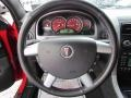 2004 GTO Coupe Steering Wheel