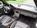 Black Dashboard Photo for 2007 Porsche 911 #70556185