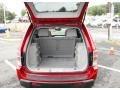 Light Gray Trunk Photo for 2005 Chevrolet Equinox #70558420