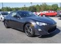 Front 3/4 View of 2013 FR-S Sport Coupe