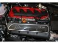 2013 TT RS quattro Coupe 2.5 Liter FSI Turbocharged DOHC 20-Valve VVT 5 Cylinder Engine
