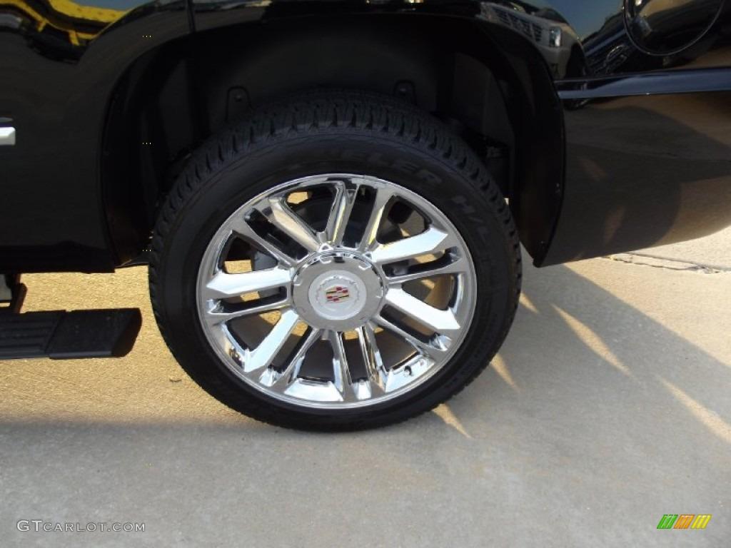 Cadillac Escalade 2015 Dashboard Symbols Autos Post