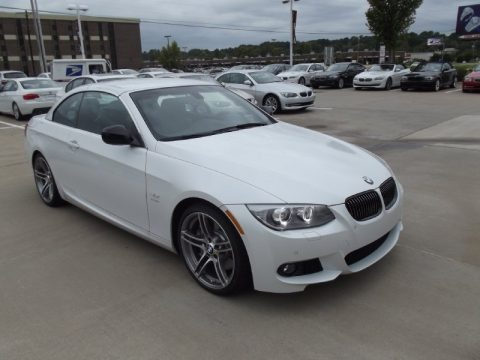 2013 bmw 3 series 335i convertible data info and specs - 2013 bmw 335i coupe specs ...