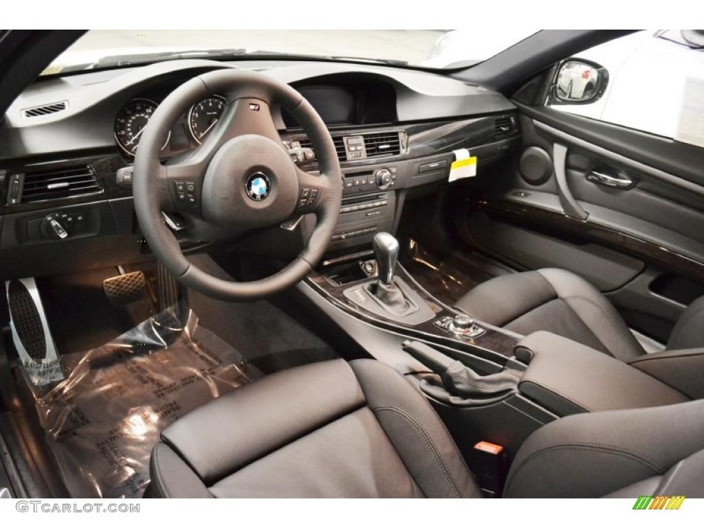 2013 bmw 3 series coupe interior wwwimgkidcom the