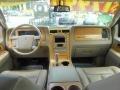 2007 Vivid Red Metallic Lincoln Navigator Ultimate  photo #17