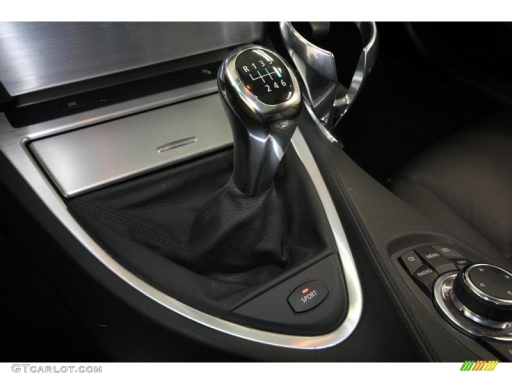 2009 bmw 6 series 650i coupe 6 speed manual transmission photo rh gtcarlot com bmw 6 series convertible manual transmission for sale bmw 6 series manual gearbox