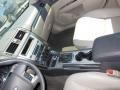 2011 Bordeaux Reserve Metallic Ford Fusion SEL  photo #20