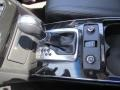 Graphite Transmission Photo for 2012 Infiniti FX #70683958