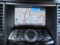 Graphite Navigation Photo for 2012 Infiniti FX #70683967