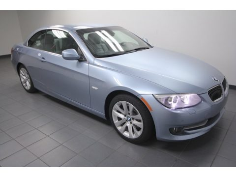 2013 bmw 3 series 328i convertible data info and specs - 2013 bmw 335i coupe specs ...