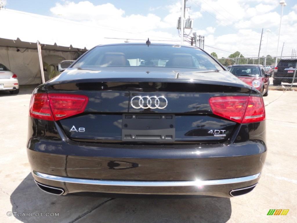 diamond black t tips sedan track tfsi awe exhaust audi rear tuning edition