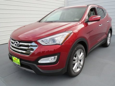 2013 hyundai santa fe sport 2 0t data info and specs. Black Bedroom Furniture Sets. Home Design Ideas