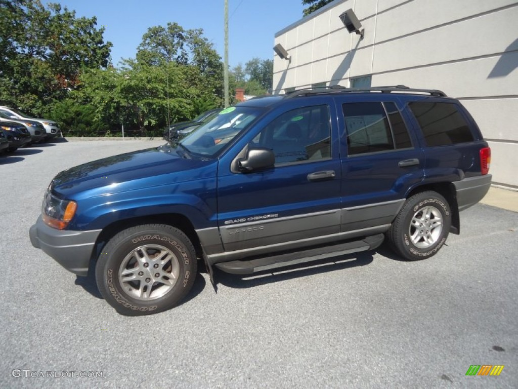Kk dane furthermore 2000 Toyota Ta a 4x4 California in addition 100404715 2013 Jeep Grand Cherokee Rwd 4 Door Laredo Instrument Cluster additionally Jeep Cherokee Xj Modification in addition 13111 0350. on 1997 jeep patriot