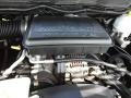 2006 Mineral Gray Metallic Dodge Ram 1500 SLT Quad Cab  photo #17