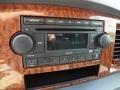 2006 Mineral Gray Metallic Dodge Ram 1500 SLT Quad Cab  photo #21