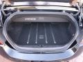 Warm Charcoal Trunk Photo for 2010 Jaguar XK #70739192