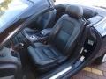 Warm Charcoal Interior Photo for 2010 Jaguar XK #70739278