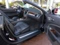 Warm Charcoal Interior Photo for 2010 Jaguar XK #70739381