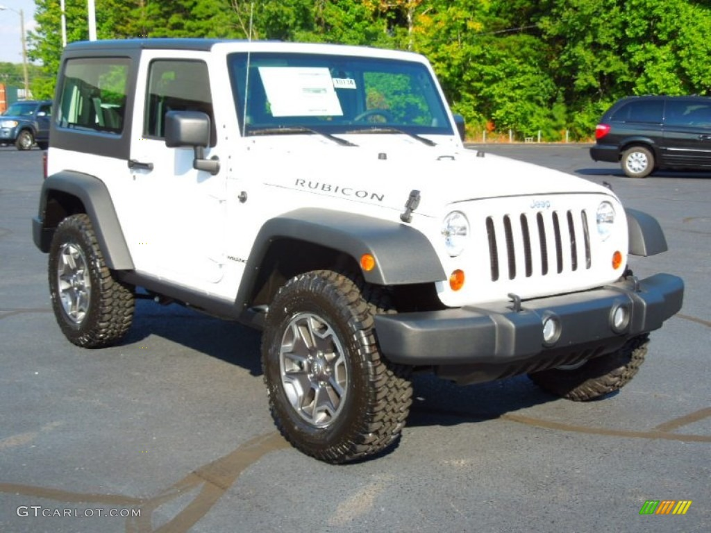 2014 Jeep Wrangler Colors Hydro Blue | Autos Weblog