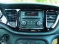 Black Controls Photo for 2013 Dodge Dart #70740899