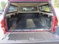 2005 Victory Red Chevrolet Silverado 1500 LS Crew Cab 4x4  photo #25