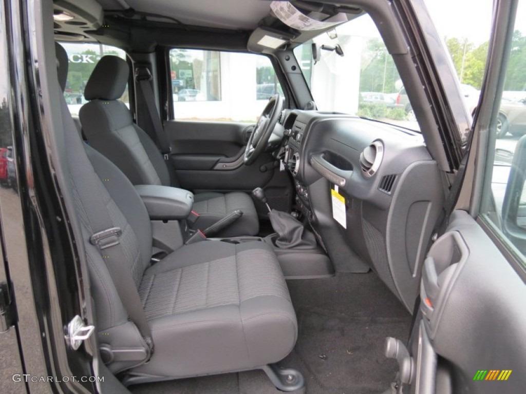 2012 jeep wrangler unlimited sport 4x4 interior color - 2012 jeep wrangler unlimited interior ...