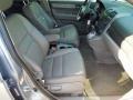 2009 Glacier Blue Metallic Honda CR-V EX-L  photo #21