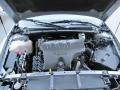 2004 Bonneville SLE 3.8 Liter 3800 Series II OHV 12-Valve V6 Engine