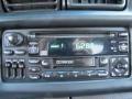 Mist Gray Audio System Photo for 2001 Dodge Ram 2500 #70769408