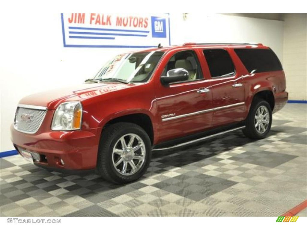 Related Pictures 2012 gmc yukon denali colors luxury suv gmc