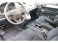 2011 Polished Metal Metallic Honda CR-V SE  photo #13