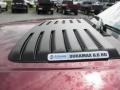 2013 GMC Sierra 3500HD Denali Crew Cab 4x4 Badge and Logo Photo