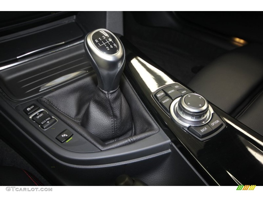 BMW Series I Sedan Speed Manual Transmission Photo - 2012 bmw 328i manual
