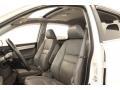 2010 Taffeta White Honda CR-V EX-L AWD  photo #6
