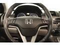 2010 Taffeta White Honda CR-V EX-L AWD  photo #7