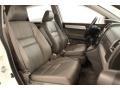 2010 Taffeta White Honda CR-V EX-L AWD  photo #13