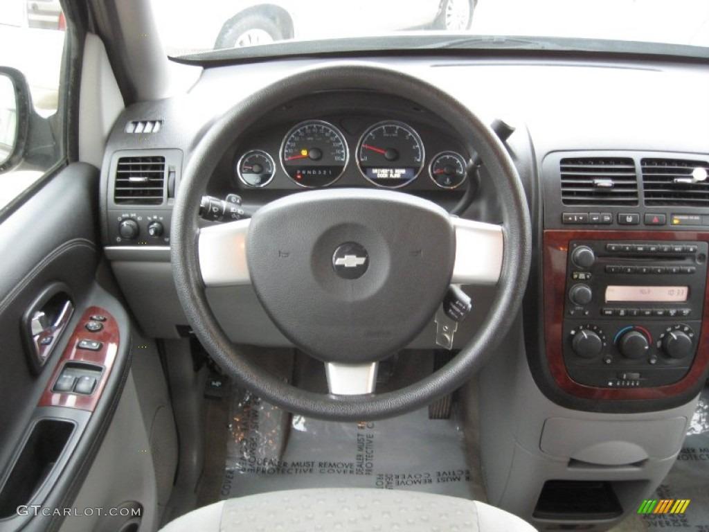 Chevrolet Malibu  Wikipedia