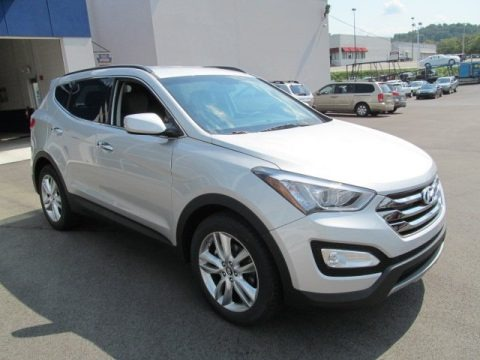 2013 hyundai santa fe sport 2 0t awd data info and specs. Black Bedroom Furniture Sets. Home Design Ideas